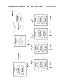 System and method for output of comparison of physical entities of a     received selection and associated with a social network diagram and image