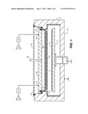 Phase-Modulated RF Power for Plasma Chamber Electrode diagram and image