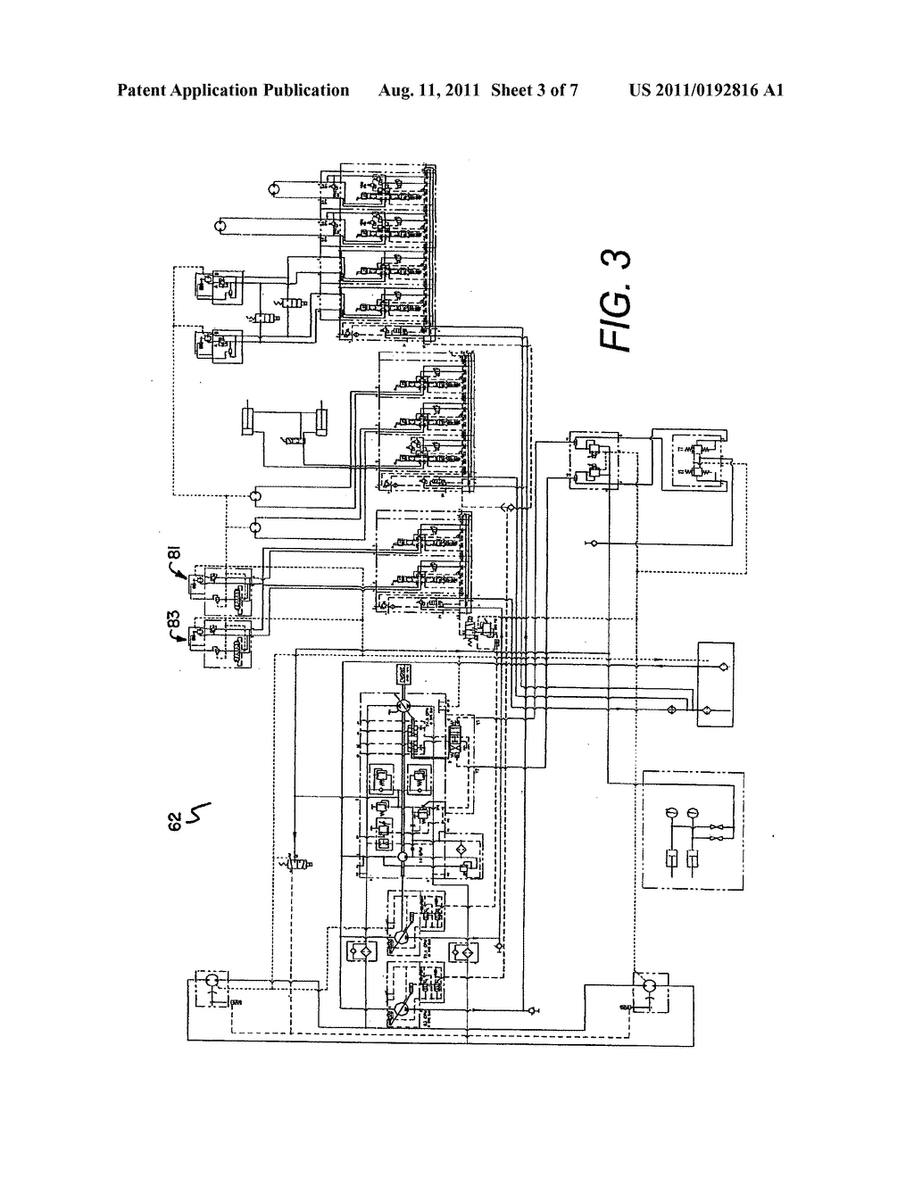 Powered Auxiliary Hoist Mechanism For A Gantry Crane Diagram Overhead Schematic And Image 04