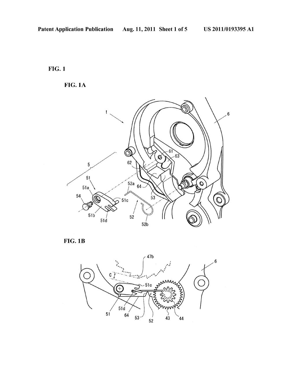 toro timecutter diagram toro air filter