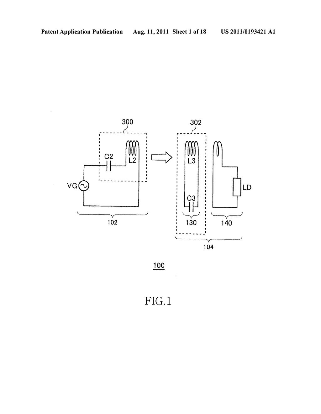 Wireless Receiver Diagram Wiring Library Power Transmission Circuit Feeder And System
