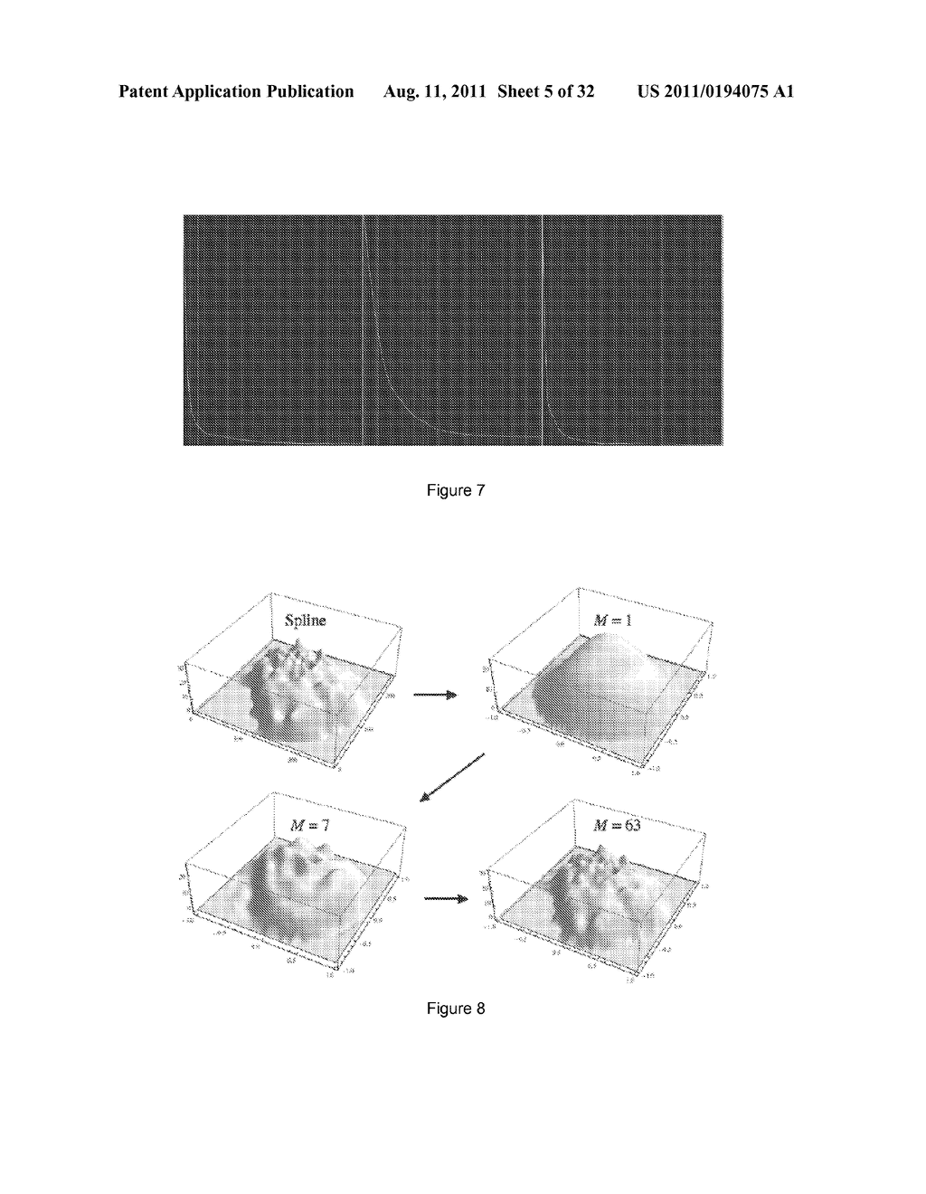 METHOD AND APPARATUS FOR VISUAL FIELD MONITORING - diagram, schematic, and image 06