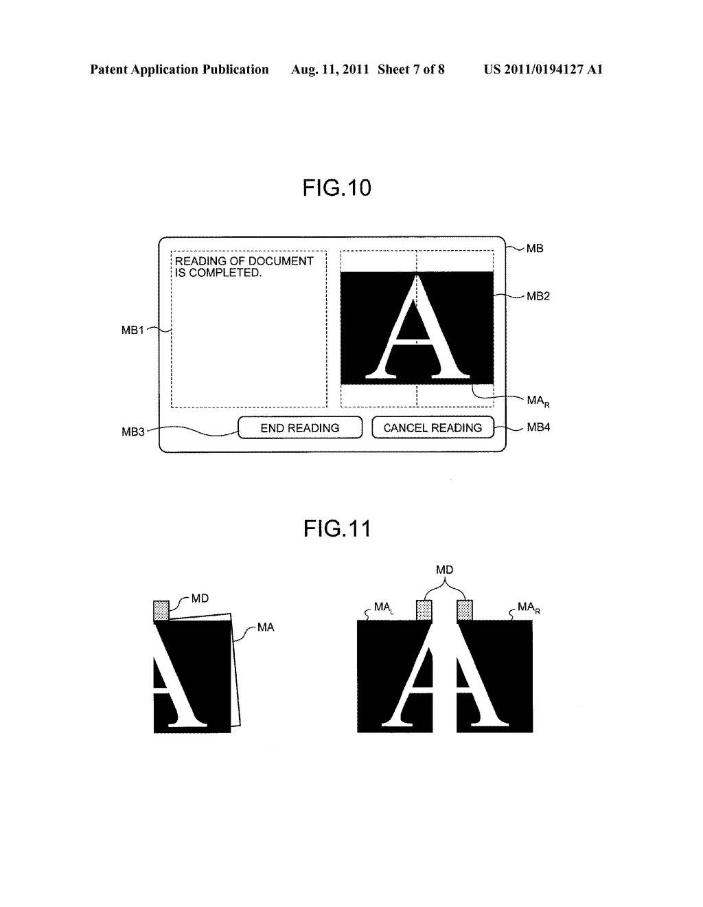 IMAGE PROCESSING APPARATUS, IMAGE PROCESSING METHOD, AND IMAGE PROCESSING     PROGRAM - diagram, schematic, and image 08