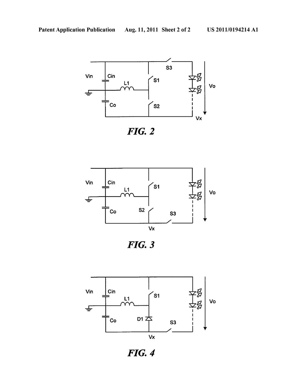 short circuit diagram circuit and schematics diagram short circuit diagram pdf short circuit diagram simple