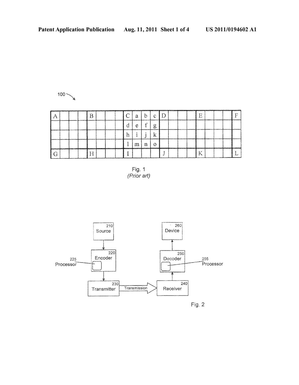 METHOD AND APPARATUS FOR SUB-PIXEL INTERPOLATION - diagram, schematic, and image 02