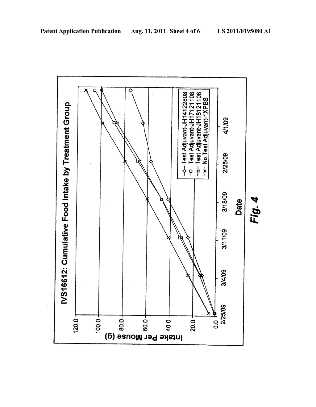 Compositions and Methods for Enhanced Somatostatin Immunogenicity in the     Treatment of Growth Hormone and Insulin-Like Growth Factor One Deficiency - diagram, schematic, and image 05
