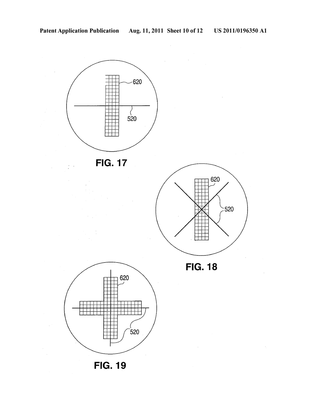 SYSTEM AND METHOD FOR PLASMA-MEDIATED MODIFICATION OF TISSUE - diagram, schematic, and image 11