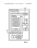 Full text search in navigation systems diagram and image