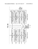 MULTI-FUNCTIONAL SYSTEM, SECURITY METHOD, SECURITY  PROGRAM, AND STORAGE     MEDIUM diagram and image