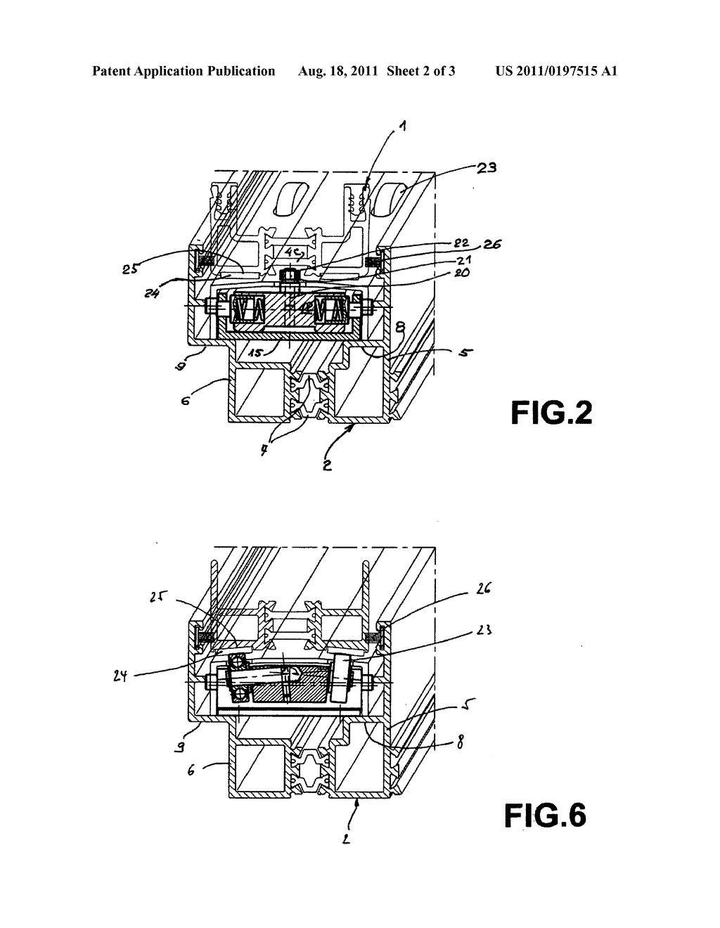 Diagram Of A Sliding Glass Door Schematics Wiring Diagrams
