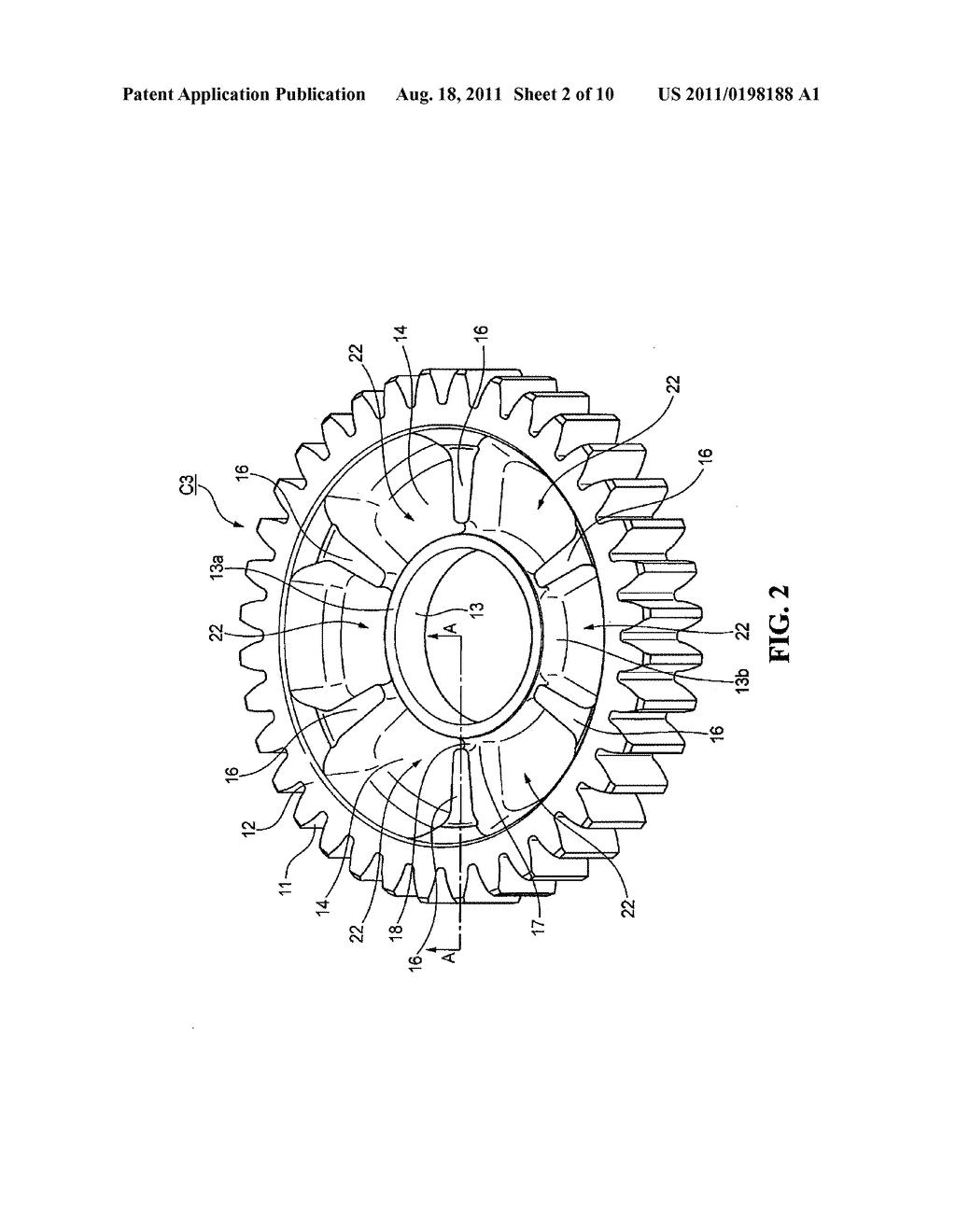 Diagram Of Gearshift Pattern John Deere 2040 Schematics Wiring Jd Gear Diagrams U2022 Rh Parntesis Co