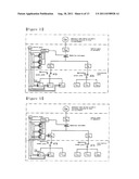 EMERGENCY GENERATOR POWER SYSTEM WITH RESERVED FIRE PROTECTION POWER diagram and image