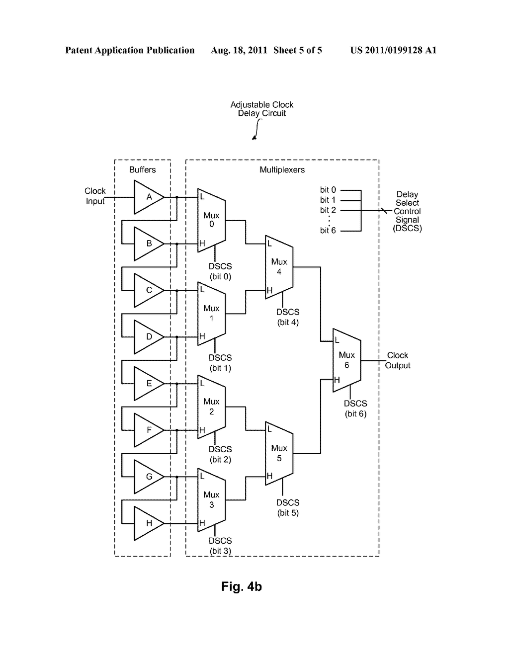 Direct Circuit Diagram 22 Wiring Images Diagrams On Line Starter Schematic And 20110199128 06 Rom Based Digital Synthesizer With Pipeline Delay Online At