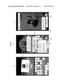 IMAGE PHOTOGRAPHING SYSTEM AND IMAGE PHOTOGRAPHING  METHOD diagram and image