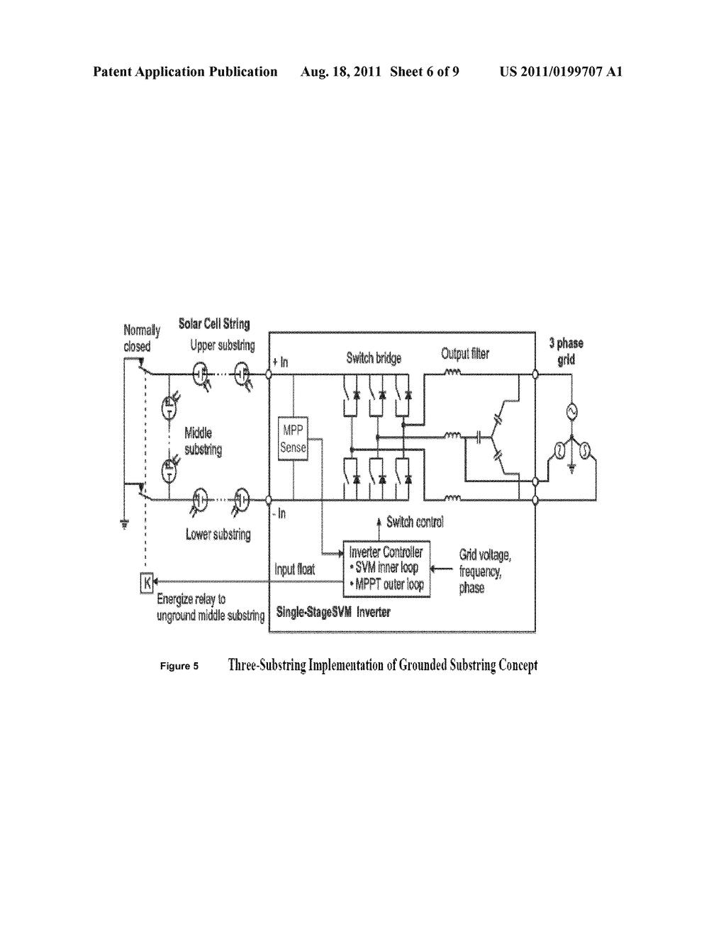 Taser Diagram Schematic Diagrams Circuit Sample Electrical Work Wiring U2022