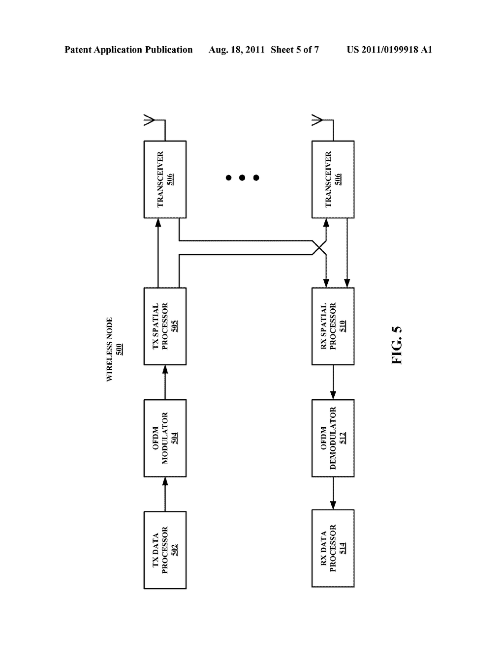 METHODS AND APPARATUS FOR ASSISTING IN NETWORK DISCOVERY - diagram, schematic, and image 06