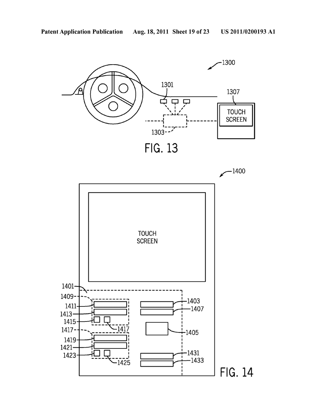 METHOD AND APPARATUS FOR CONTROLLING THE RECHARGING OF ELECTRIC VEHICLES     AND DETECTING STOLEN VEHICLES AND VEHICULAR COMPONENTS - diagram, schematic, and image 20