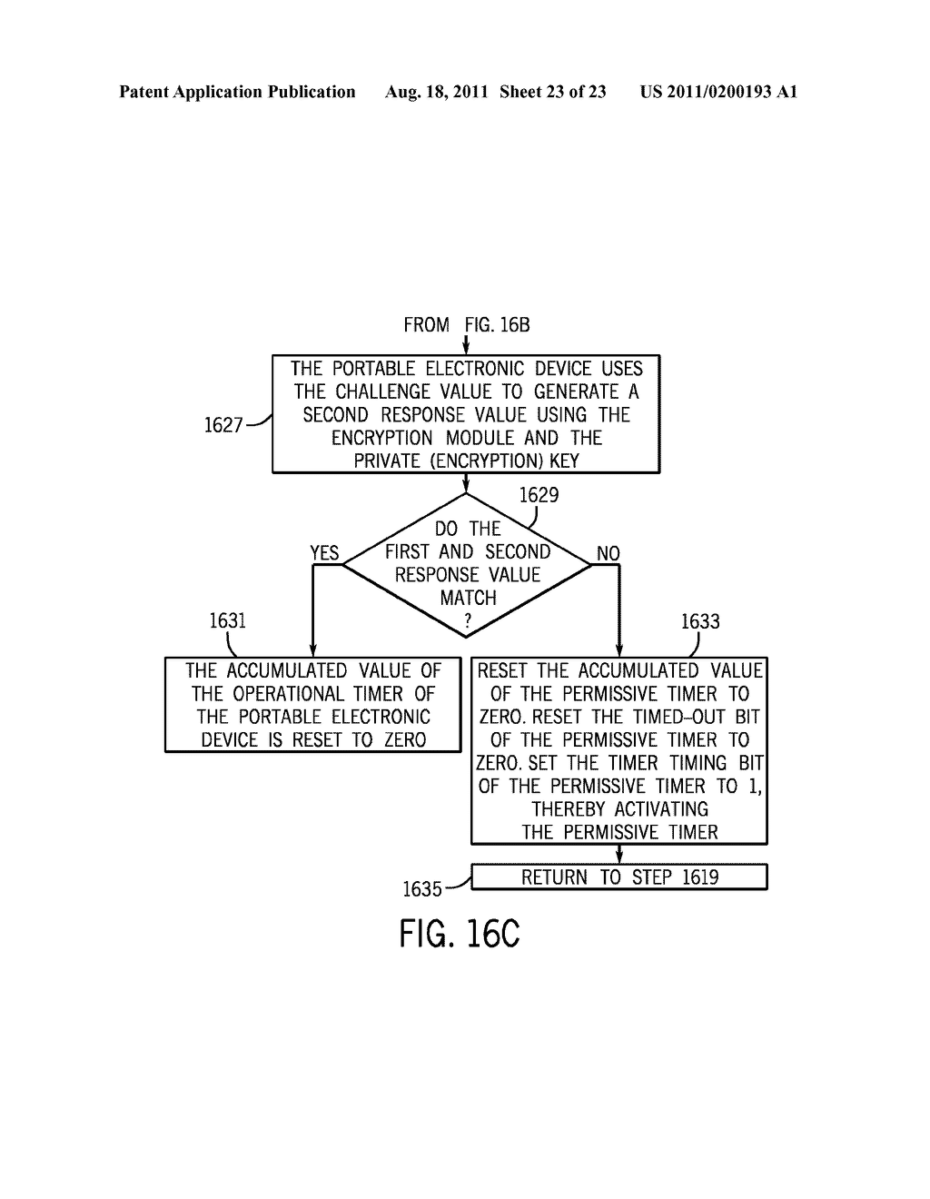METHOD AND APPARATUS FOR CONTROLLING THE RECHARGING OF ELECTRIC VEHICLES     AND DETECTING STOLEN VEHICLES AND VEHICULAR COMPONENTS - diagram, schematic, and image 24