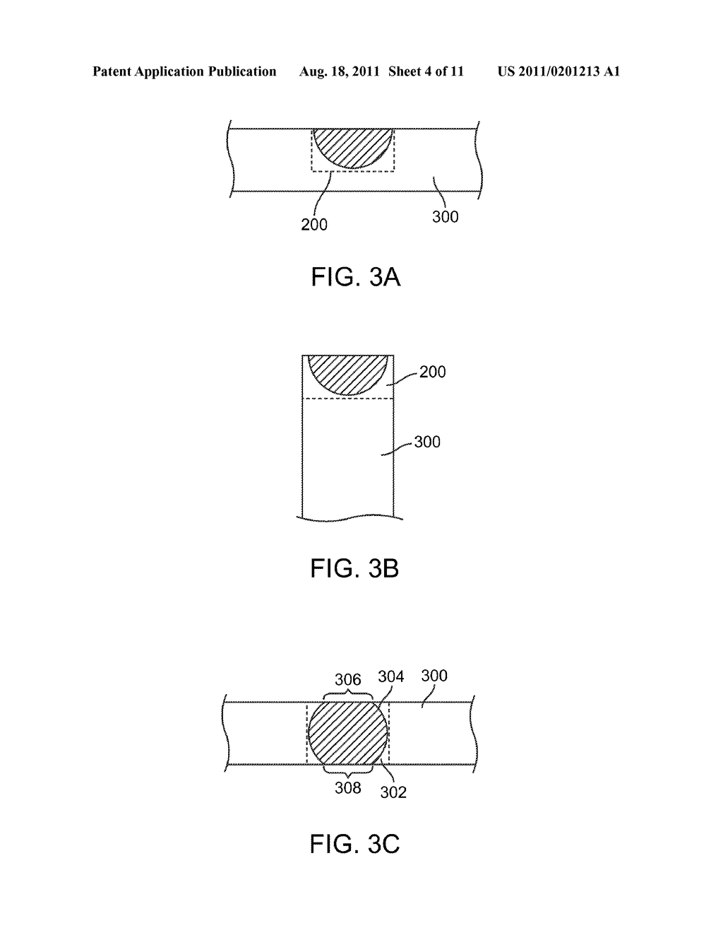 LOW PROFILE CONNECTOR SYSTEM - diagram, schematic, and image 05
