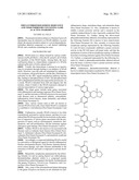 PHENANTHROINDOLIZIDINE DERIVATIVE AND NFKB INHIBITOR CONTAINING SAME AS     ACTIVE INGREDIENT diagram and image