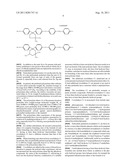 BRANCHED POLYARYLENE ETHERS AND THERMOPLASTIC MOLDING COMPOUNDS CONTAINING     SAID ETHERS diagram and image