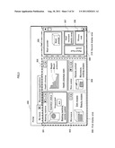 ADVERTISING VOICE CONTROL DEVICE, INTEGRATED CIRCUIT, ADVERTISING VOICE     CONTROL METHOD, ADVERTISING VOICE CONTROL PROGRAM, AND RECORDING MEDIUM diagram and image
