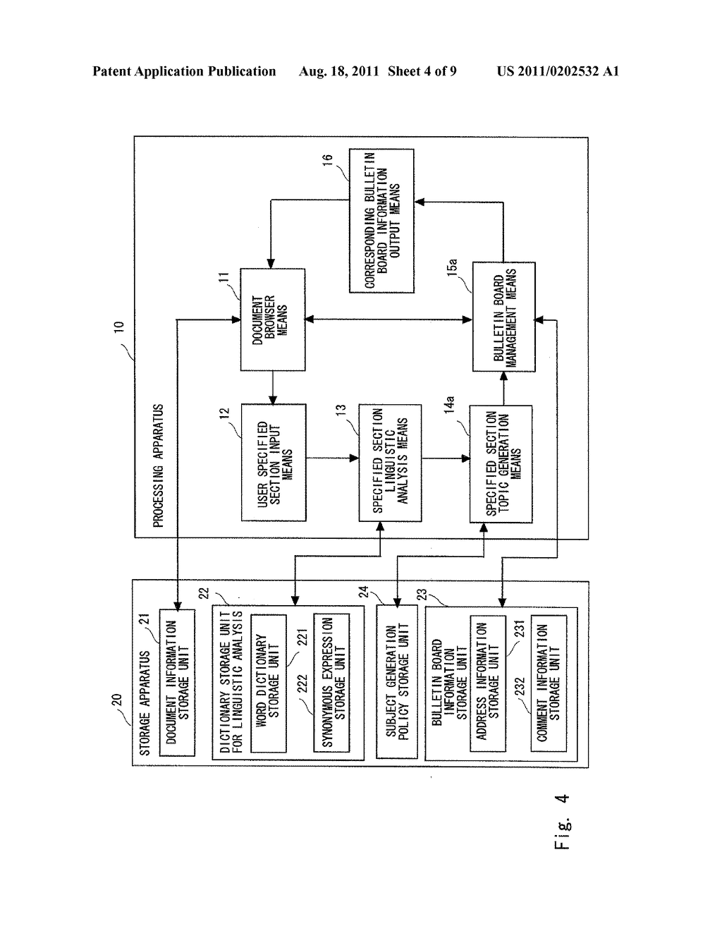 INFORMATION SHARING SYSTEM, INFORMATION SHARING METHOD, AND INFORMATION     SHARING PROGRAM - diagram, schematic, and image 05