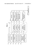 DATA REFERENCE SYSTEM, DATABASE PRESENTATION/DISTRIBUTION SYSTEM, AND DATA     REFERENCE METHOD diagram and image