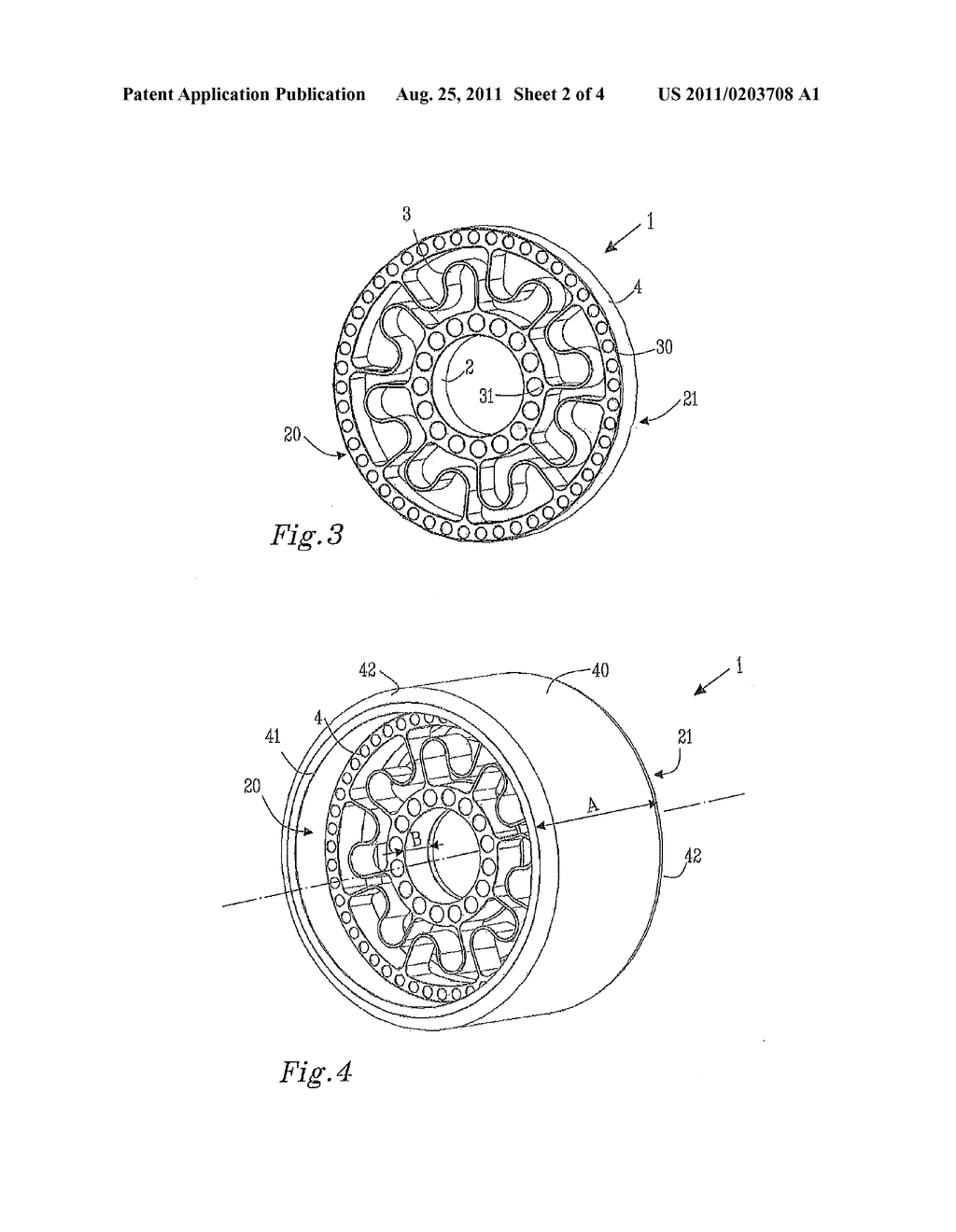 SHOCK ABSORBING WHEEL - diagram, schematic, and image 03