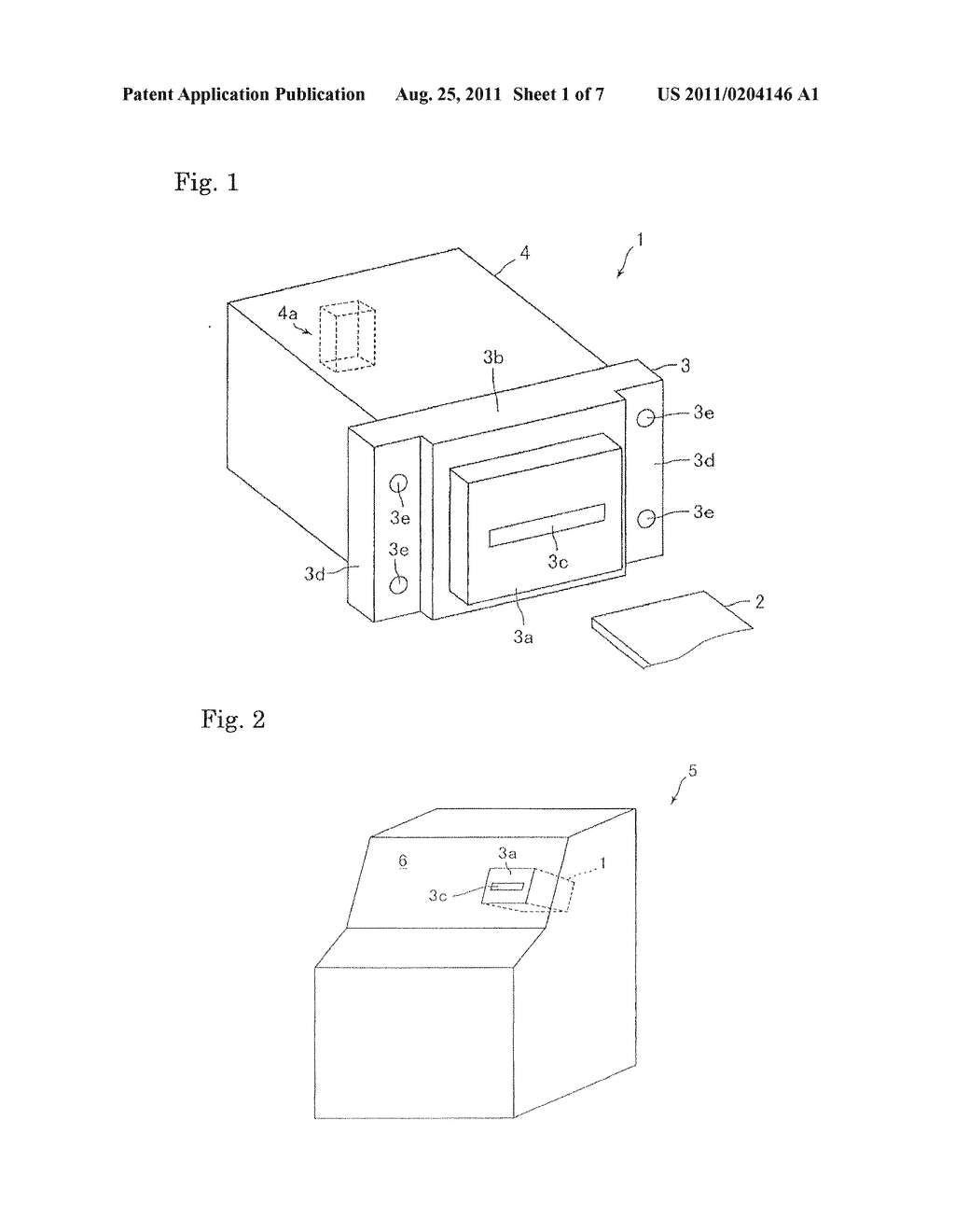 SHEET SWITCH, SENSING MECHANISM, AND CARD READER - diagram, schematic, and image 02