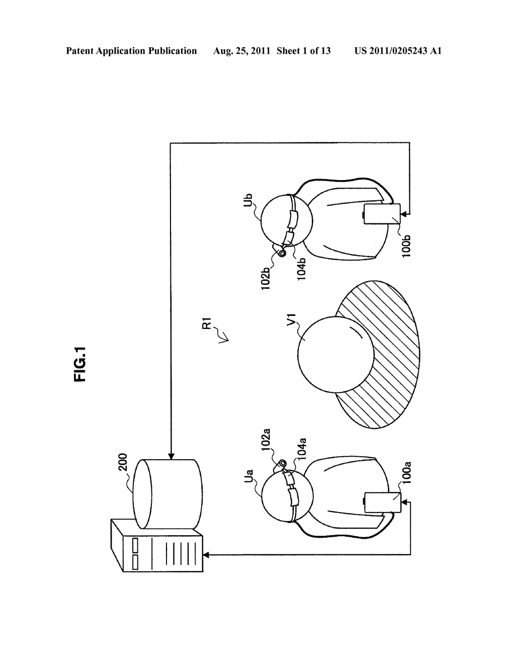 IMAGE PROCESSING APPARATUS, IMAGE PROCESSING METHOD, PROGRAM, AND IMAGE     PROCESSING SYSTEM - diagram, schematic, and image 02