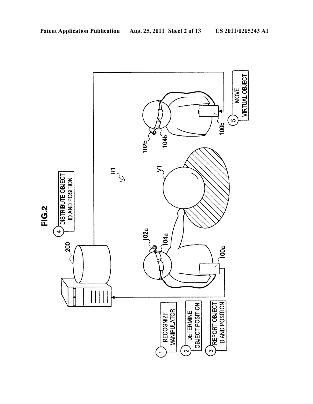 IMAGE PROCESSING APPARATUS, IMAGE PROCESSING METHOD, PROGRAM, AND IMAGE     PROCESSING SYSTEM - diagram, schematic, and image 03