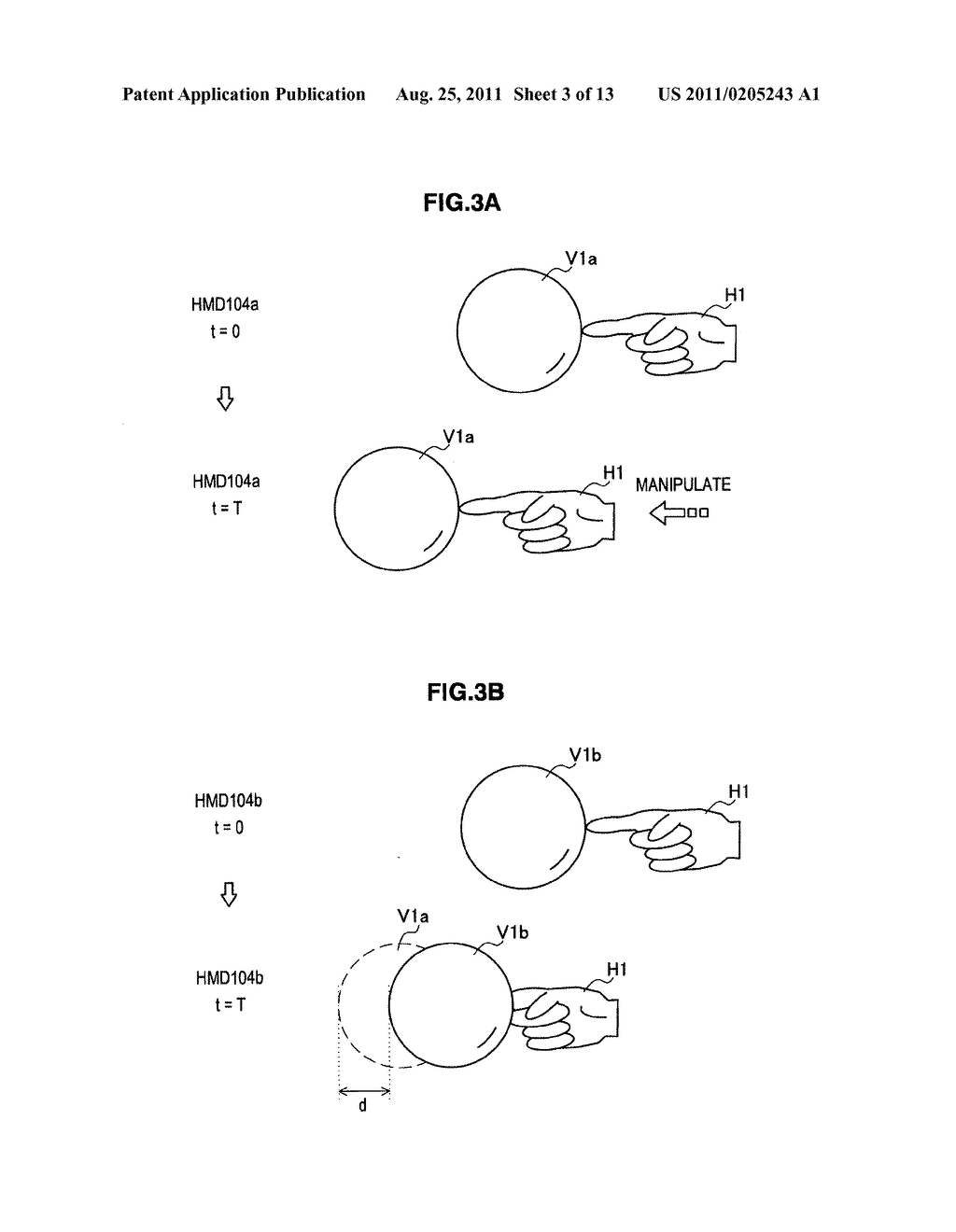IMAGE PROCESSING APPARATUS, IMAGE PROCESSING METHOD, PROGRAM, AND IMAGE     PROCESSING SYSTEM - diagram, schematic, and image 04