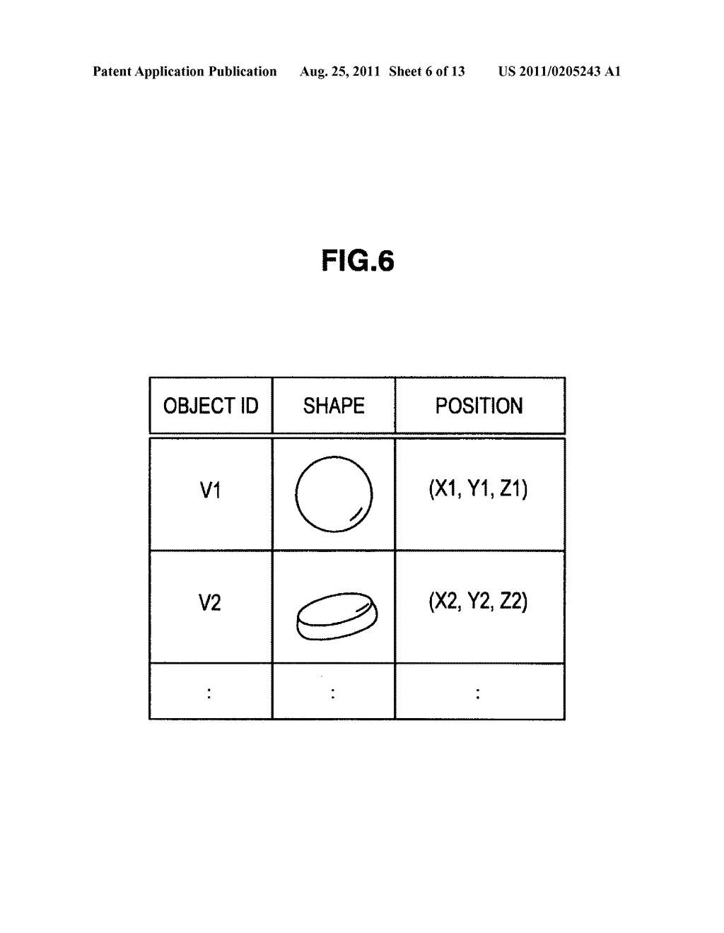 IMAGE PROCESSING APPARATUS, IMAGE PROCESSING METHOD, PROGRAM, AND IMAGE     PROCESSING SYSTEM - diagram, schematic, and image 07