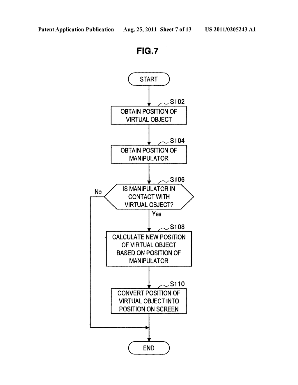IMAGE PROCESSING APPARATUS, IMAGE PROCESSING METHOD, PROGRAM, AND IMAGE     PROCESSING SYSTEM - diagram, schematic, and image 08