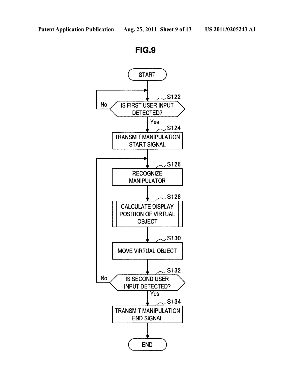 IMAGE PROCESSING APPARATUS, IMAGE PROCESSING METHOD, PROGRAM, AND IMAGE     PROCESSING SYSTEM - diagram, schematic, and image 10