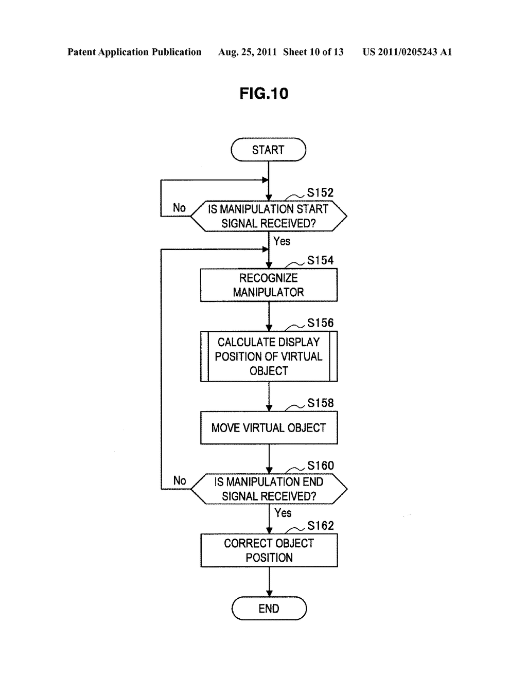 IMAGE PROCESSING APPARATUS, IMAGE PROCESSING METHOD, PROGRAM, AND IMAGE     PROCESSING SYSTEM - diagram, schematic, and image 11