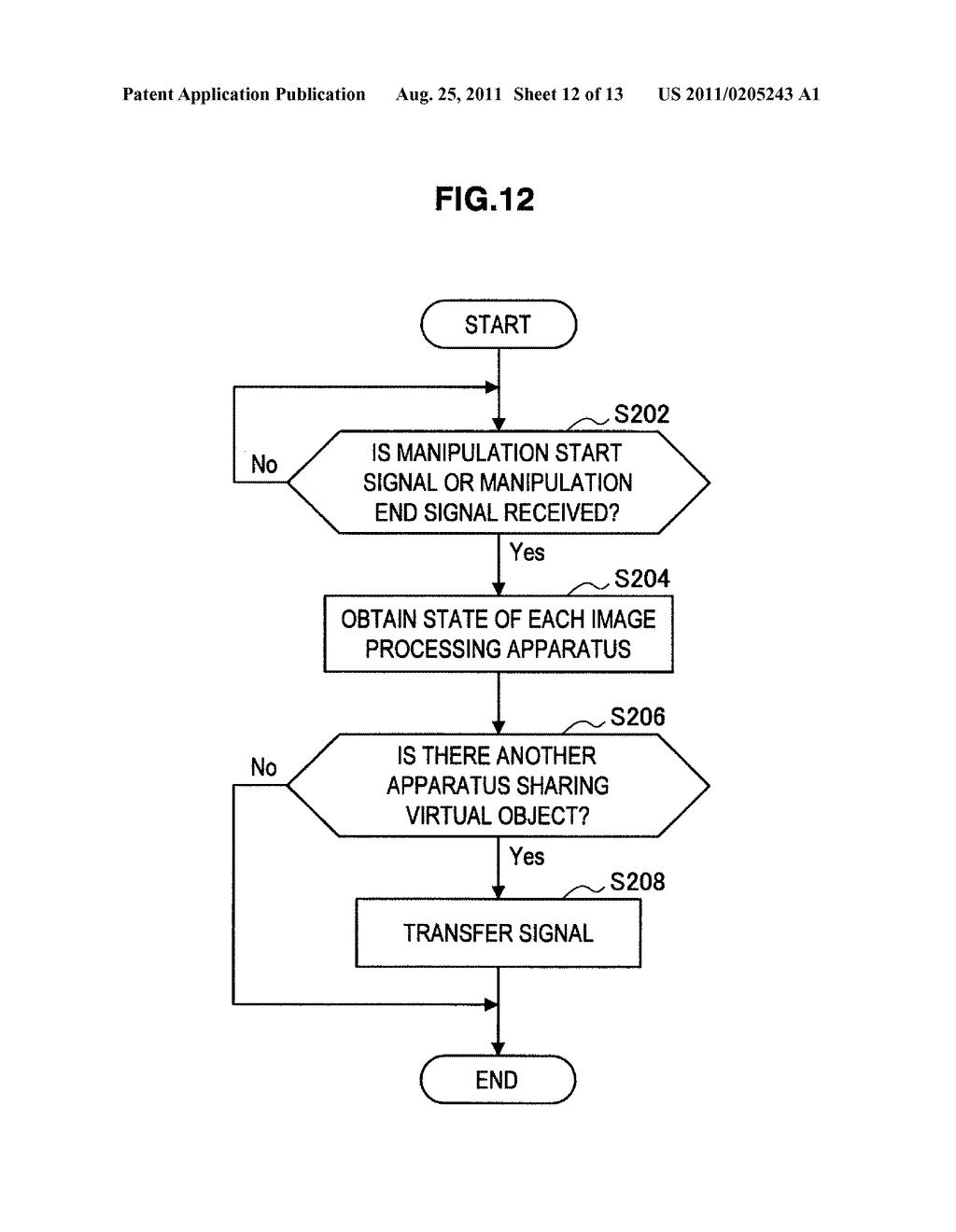 IMAGE PROCESSING APPARATUS, IMAGE PROCESSING METHOD, PROGRAM, AND IMAGE     PROCESSING SYSTEM - diagram, schematic, and image 13