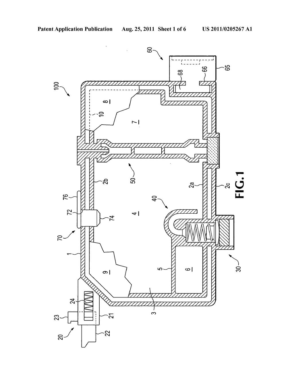 ink cartridge diagram   21 wiring diagram images
