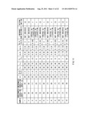 OPTICAL SHEET STACK BODY, ILLUMINATING DEVICE, AND DISPLAY DEVICE diagram and image