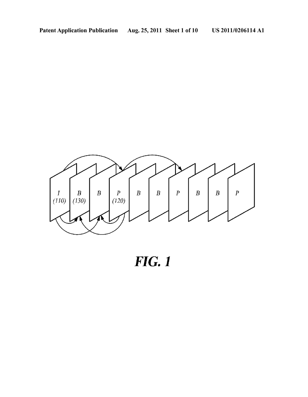 MOTION PICTURE ENCODING/DECODING APPARATUS, AND APPARATUS AND METHOD FOR     ADAPTIVE OVERLAPPED BLOCK MOTION COMPENSATION BY VARIABLE UNIT FOR SAME - diagram, schematic, and image 02