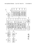 PAPER SHEET MANAGEMENT DEVICE, PAPER SHEET MANAGEMENT METHOD, AND PAPER     SHEET MANAGEMENT PROGRAM diagram and image