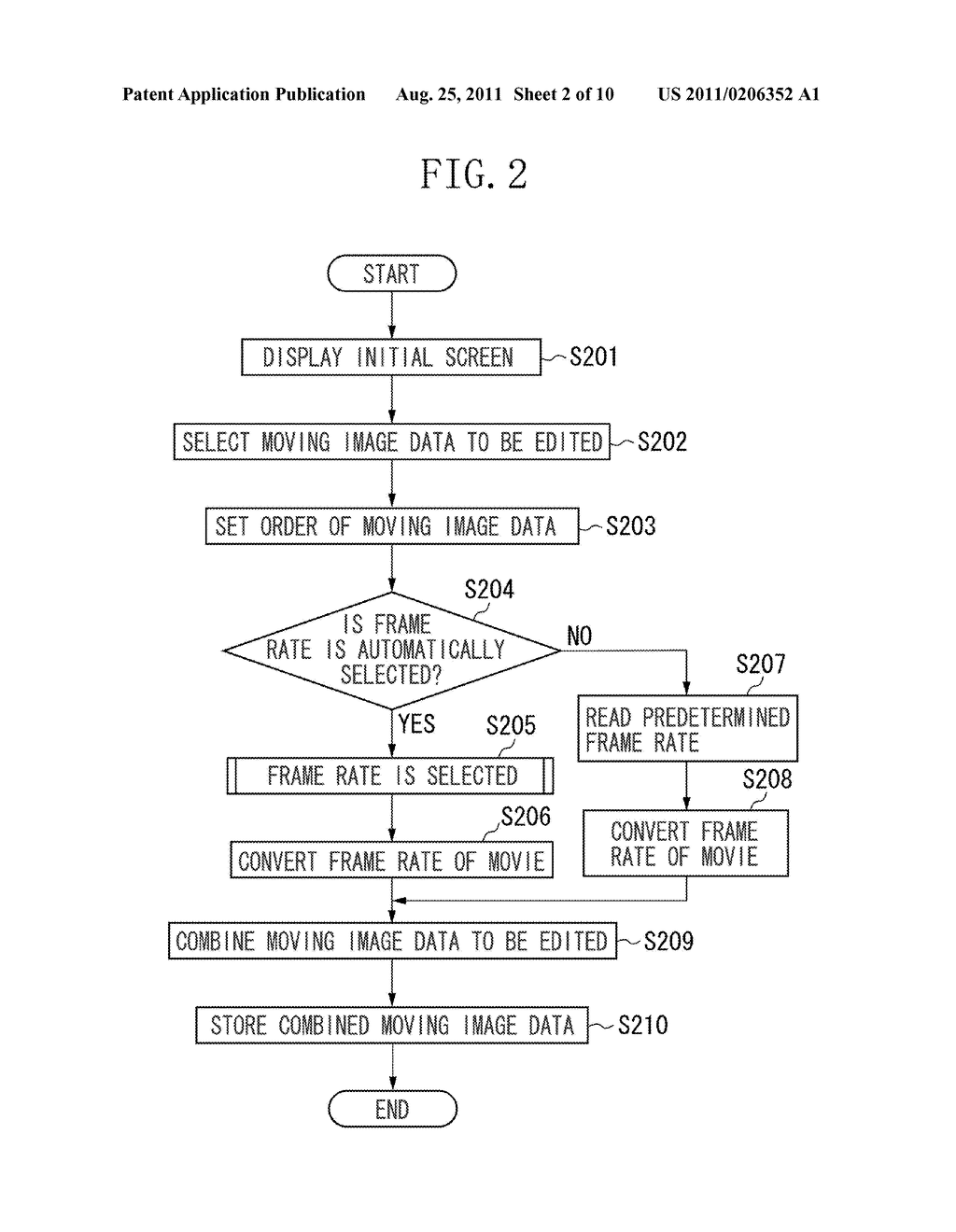 IMAGE EDITING APPARATUS AND METHOD FOR CONTROLLING THE SAME, AND STORAGE     MEDIUM STORING PROGRAM - diagram, schematic, and image 03