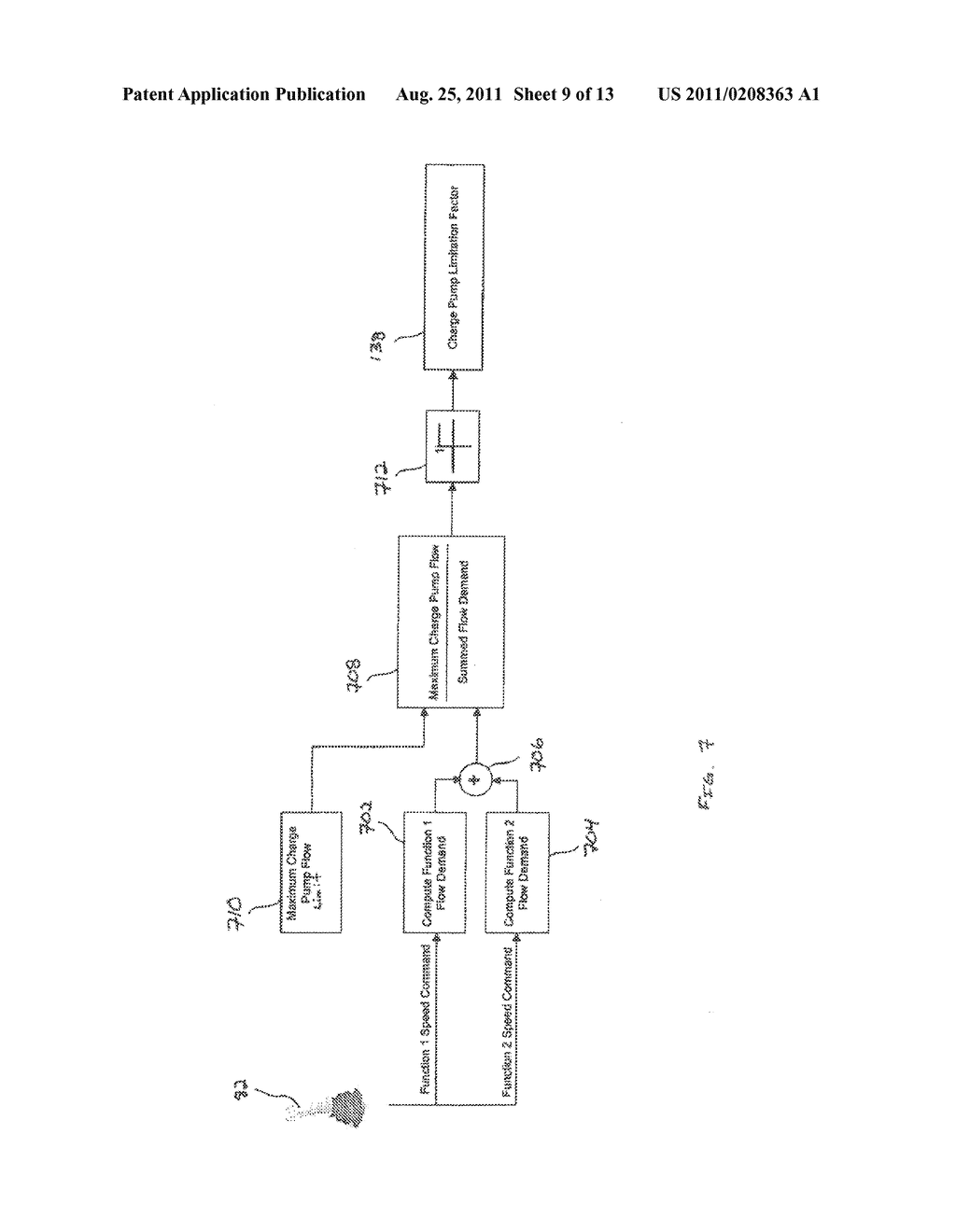Actuator Schematic Diagram Wiring Library Method Of Controlling An Electro Hydraulic System Having Multiple Actuators