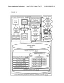 APPARATUSES, METHODS AND SYSTEMS FOR A SOCIAL NETWORKING APPLICATION     UPDATER diagram and image