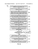NOTIFICATION OF INTERACTIVITY EVENT ASSET DELIVERY SOURCES IN A MOBILE     BROADCAST COMMUNICATION SYSTEM diagram and image