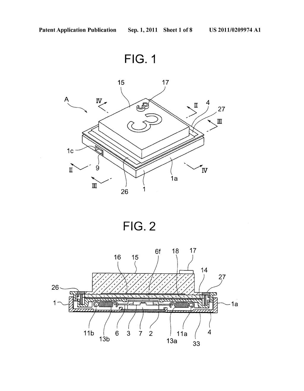 arb air pressor wiring diagram