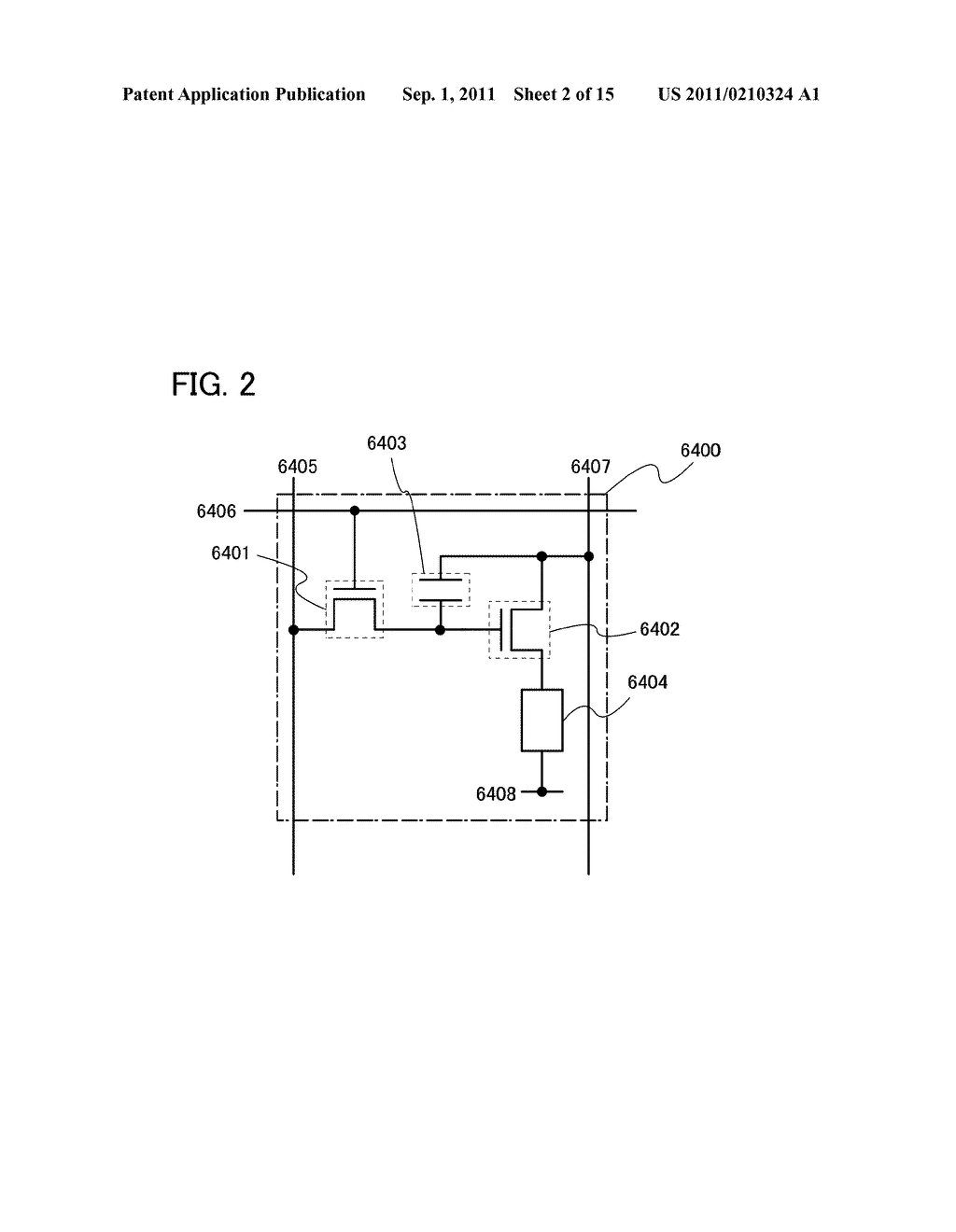 LIGHT-EMITTING DEVICE AND METHOD FOR MANUFACTURING THE SAME - diagram, schematic, and image 03
