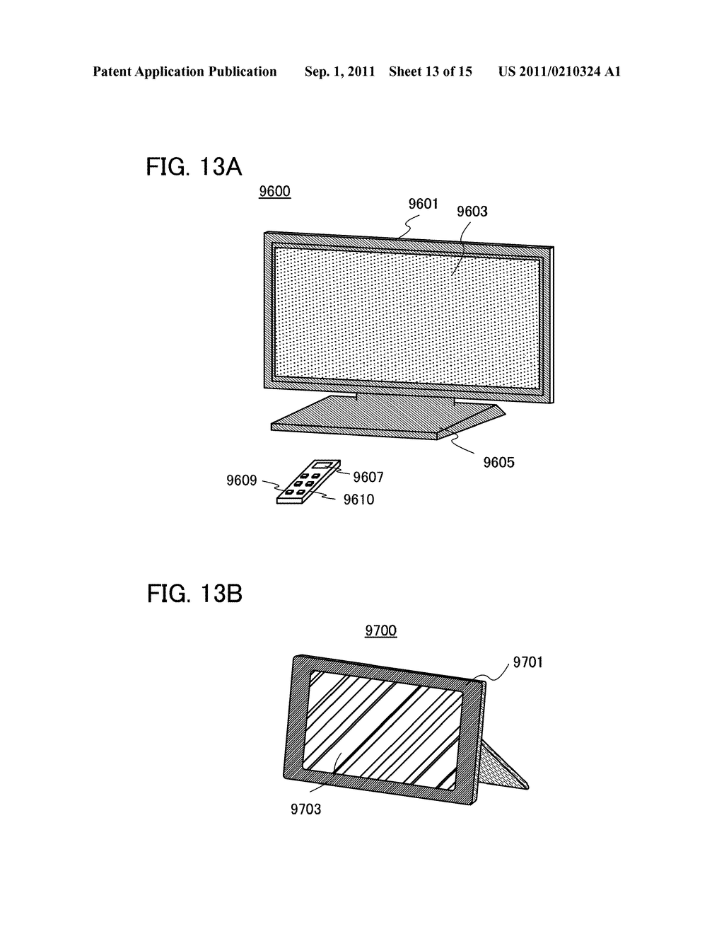 LIGHT-EMITTING DEVICE AND METHOD FOR MANUFACTURING THE SAME - diagram, schematic, and image 14