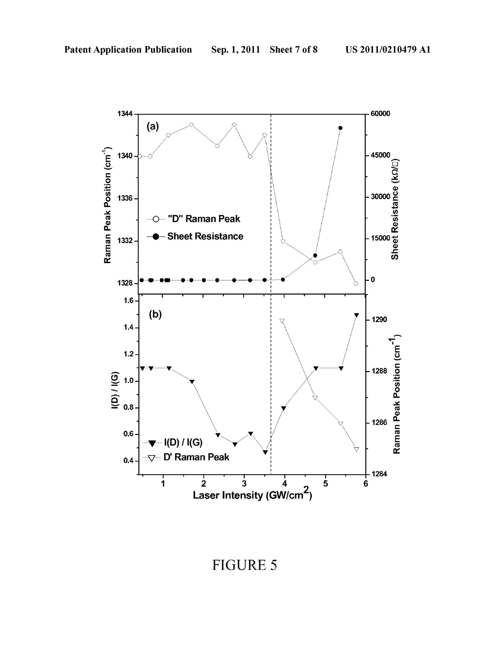 CONFINED PULSED LASER DEPOSITION METHOD FOR DEPOSITING METASTABLE THIN     FILM - diagram, schematic, and image 08